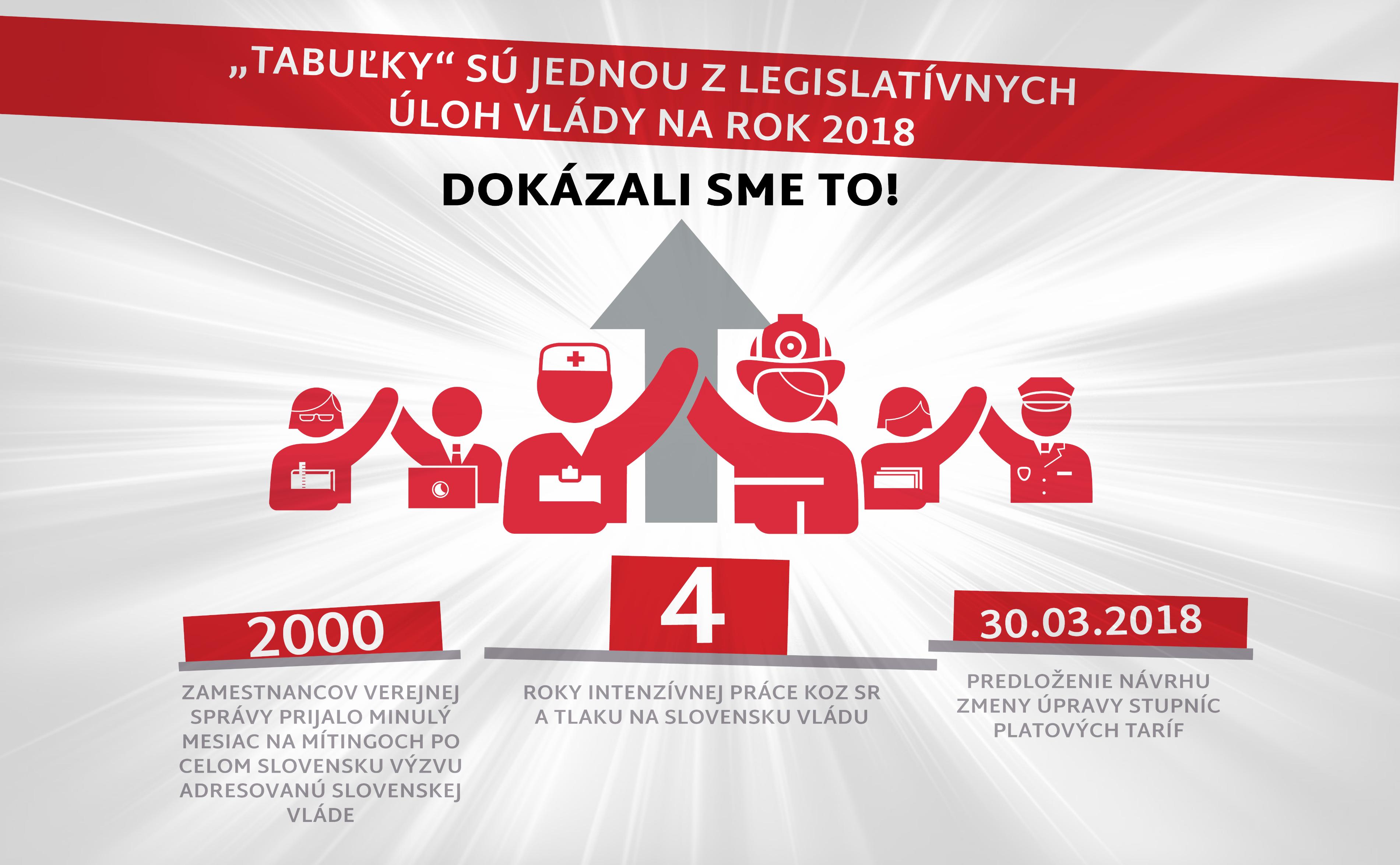 info_pwG