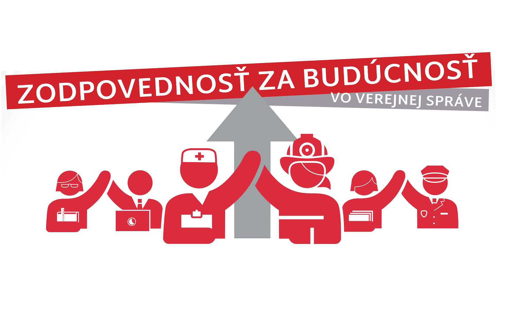 Stretnutia_VS_KOZ-SR_November_poster-kópia